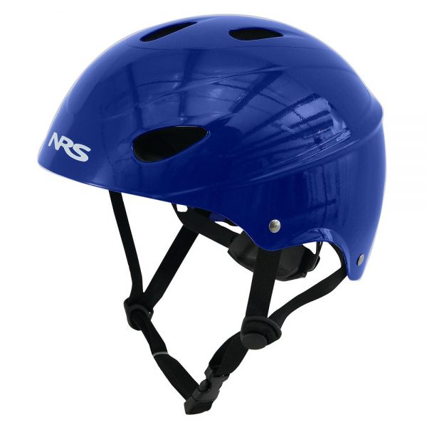 Lost_Helmet_Charge_Denver_Rental