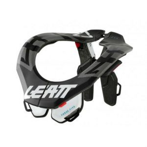 Neck_Brace_Crested_Butte_Rental