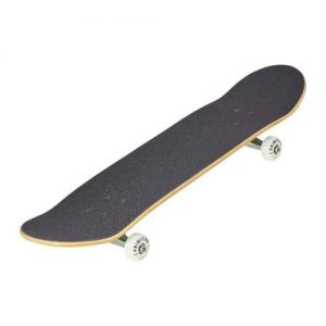 Skateboard_Crested_Butte_Rental