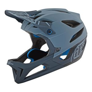 Helmet_Crested_Butte_Rental
