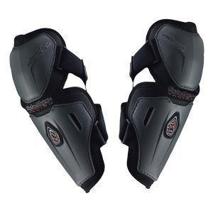 Elbow_Pads_Crested_Butte_Rental