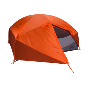 Marmot_Fortress_3P_Tent_Rental_Denver