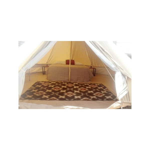 DIY_Shenandoah_Bell_Tent_Option_C_Denver_Tent_Rental