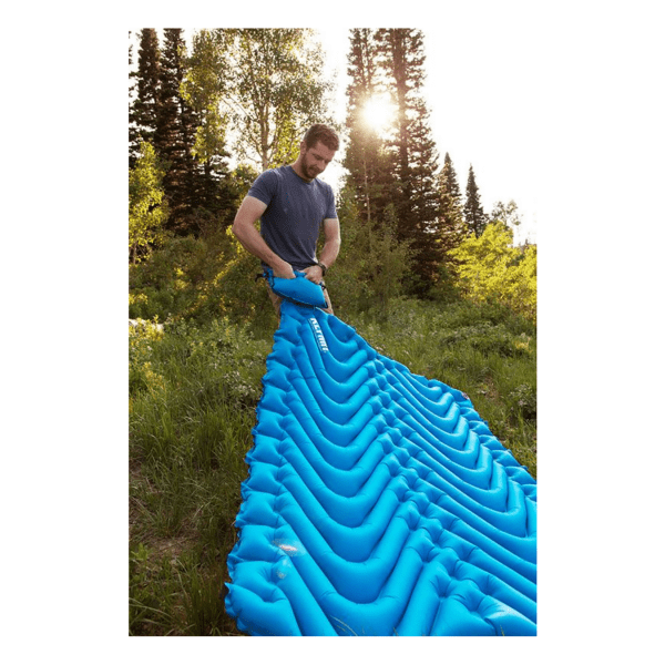 Klymit_Double_V_Camp_Sleeping_Pad_Rental_Denver