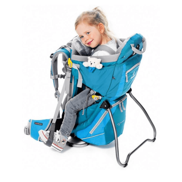 Deuter_Kid_Carrier_II_Rental_Denver