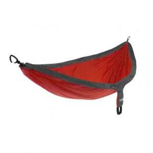 ENO_Single_Hammock_Portland_Rentals