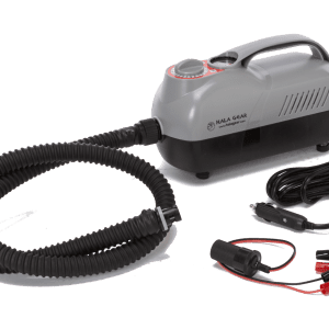 12_Volt_High_Pressure_Electric_SUP_Pump_Denver_Rental