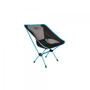 Helinox_Chair_Portland_Rental