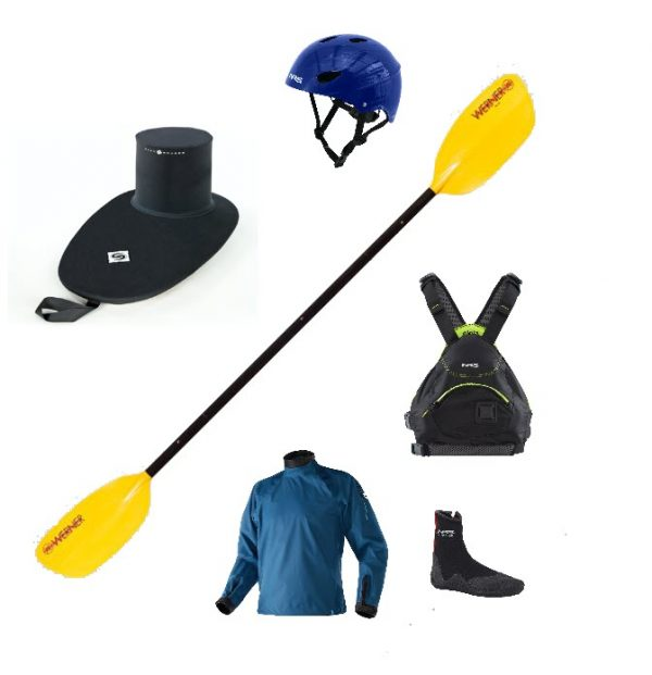 Whitewater_Kayak_Gear_Denver_Rental_Package