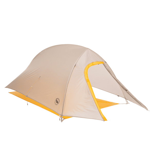 Big_Agnes_Fly_Creek_HV_UL2_(High Volume, Ultralite, 2P)_Tent_Rental_Denver