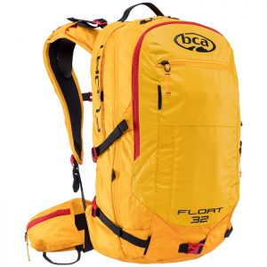 Avalanche_Float_Bag_Crested_Butte_Rental
