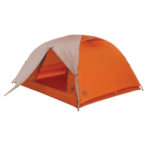 Big_Agnes_Copper_Spur_HV_UL3_(Ultralight 3P)_Tent_Rental_Denver