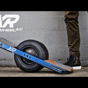 One_Wheel_XR_Denver_Rental
