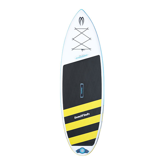 "Badfish_Rivershred_9'6""_Littleton_Rental"