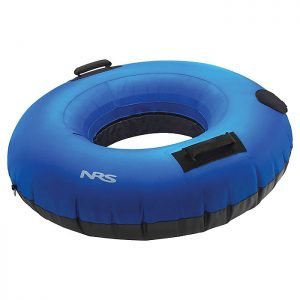 River_Tube_Littleton_Rental