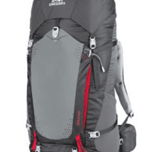 Gregory_Zulu_Backpack_Rental_Denver