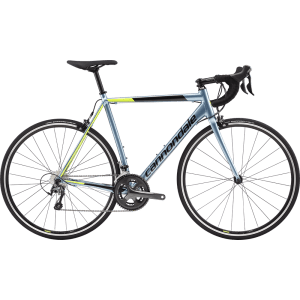 Cannondale_Caad_Optimo_Tiagra_Broomfield_Sale