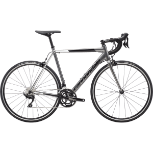 Cannondale_CAAD_Optimo_105_Broomfield_Rental
