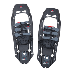 MSR_Evo_Snow_Shoes_Adult_Buena_Vista_Rental