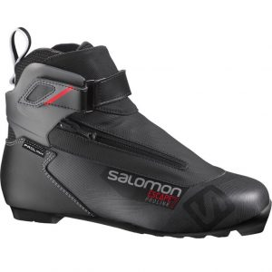 Salomon_Escape_7_Prolink_Buena_Vista_Rental