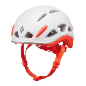 Black_Diamond_Kids_Helmet_Buena_Vista_Rental