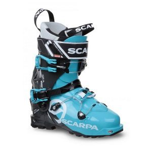 Scarpa_Gea_AT_Ski_Boot_Denver_Rental