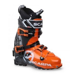 Scarpa_Maestrale_AT_Ski_Boot_Denver_Rental
