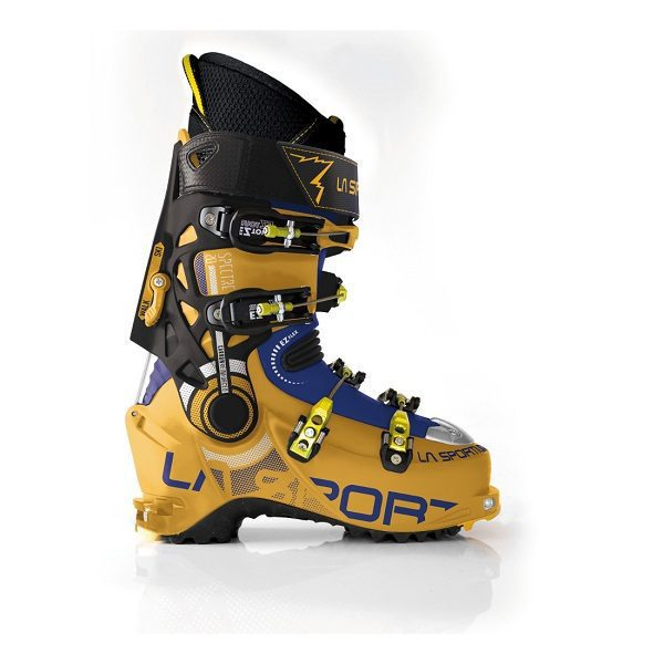 La_Sportiva_Spectre_2.0_AT_Ski_Boot_Denver_Rental
