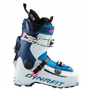 Dynafit_Hoji_PU_AT_Ski_Boot_Denver_Rental