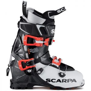 Scarpa_Gea_RS_Buena_Vista_Rental