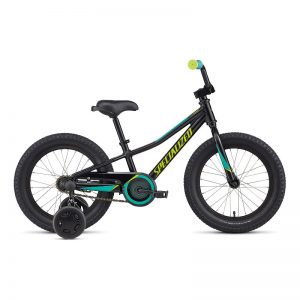 16 kids bike | Louisville Colorado Rental