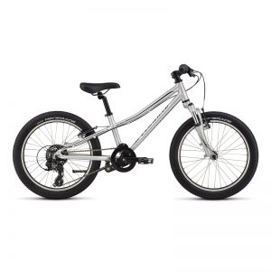 20 sport kids bike | Louisville Colorado Rental