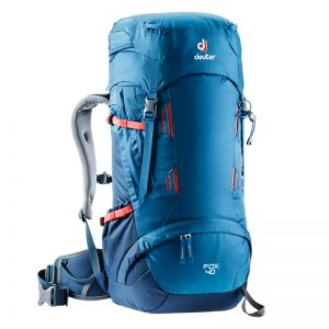 Deuter Fox 40 |Tennessee Rental