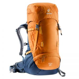 Deuter Fox 30 | Tennessee Rental