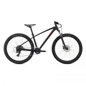 sm sport mtn bike | Louisville Colorado Rental