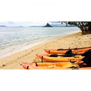 Beach Gear Rentals | North shore rentals