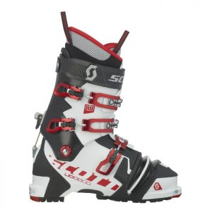 DEMO Scott Voodoo NTN Tech Ski Boot | Denver Colorado Purchase
