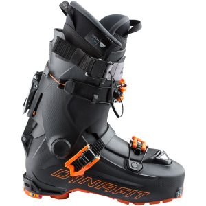Dynafit HOJI Pro Tour Boot | Denver purchase