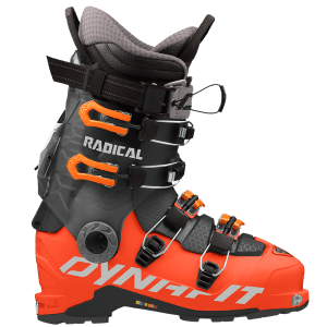 Dynafit Radical CR Mens AT Boot (New) | Denver Colorado Purchase