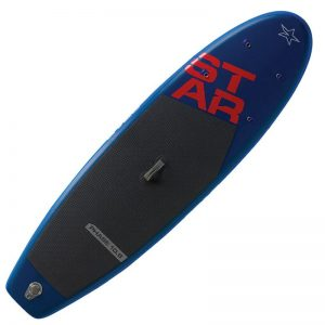 NRS Star phase SUP | Corvallis Oregon rental
