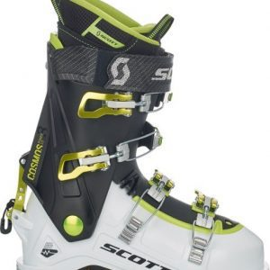 Scott Cosmos III AT Ski Boot 19/20 | Denver Colorado Purchase