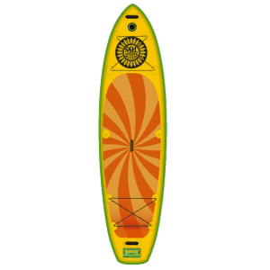 """Inflatable Paddle Board Rental in Littleton, CO 