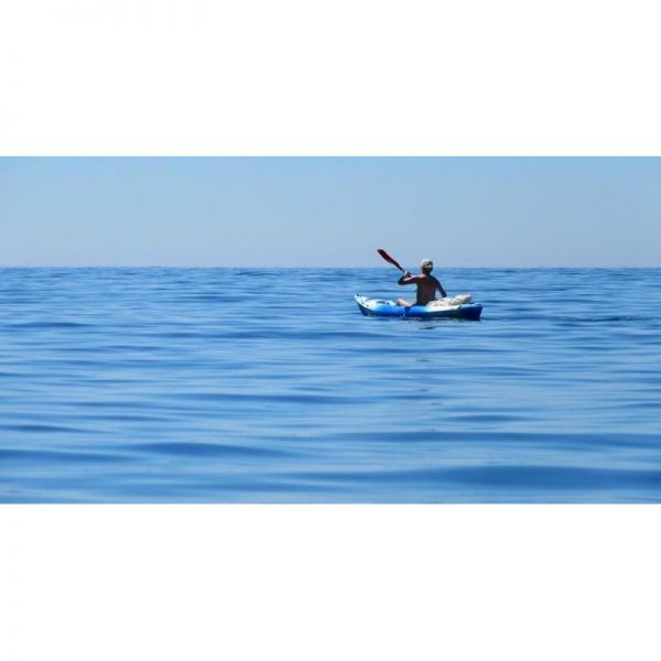 24 Hour Paddling Rental | West Palm Beach, Florida booking