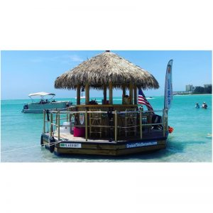 3 Hour Sandbar and Swim Cruise | Sarasota, Florida booking