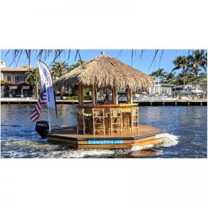 4 Hour Sandbar and Swim Cruise | Sarasota, Florida booking