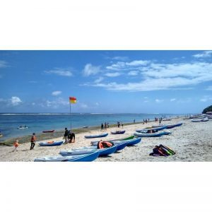 Two Day Paddling Rental | West Palm Beach, Florida booking