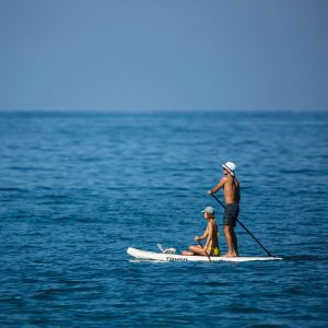 Kayak/SUP Rental | Nokomis Florida
