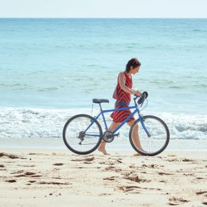 Bike Rental | Destin, Florida