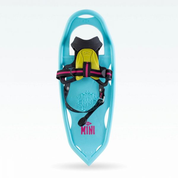Atlas Snowshoe Package (Youth)