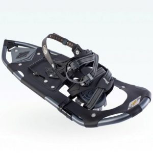 Atlas Snowshoe Package (Men)